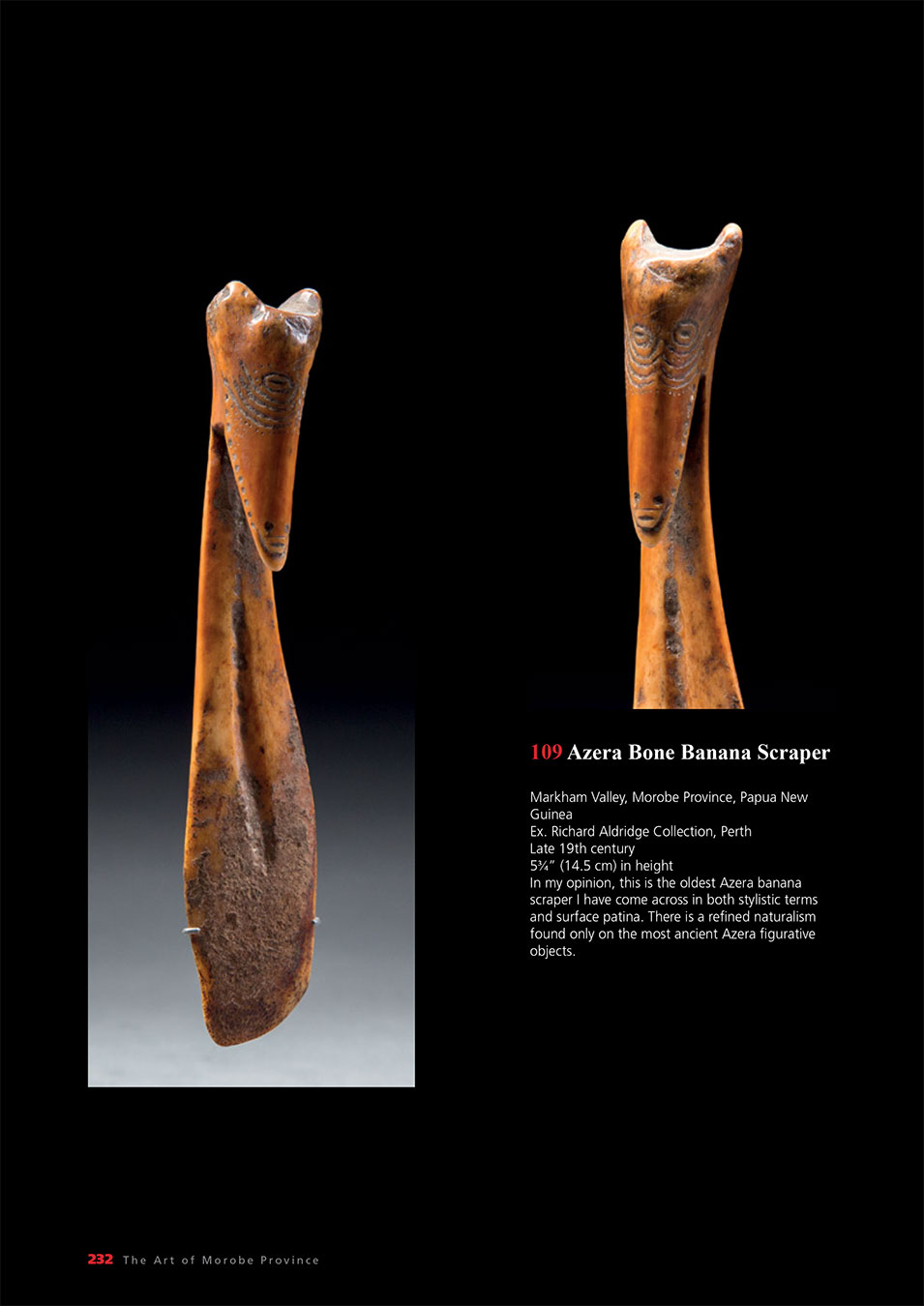 Michael Hamson Publications | Between the Known and Unknown: New Guinea Art from Astrolabe Bay to Morobe